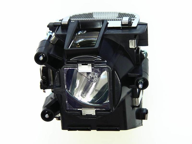 LUXEON 124BN41 Originele lampmodule