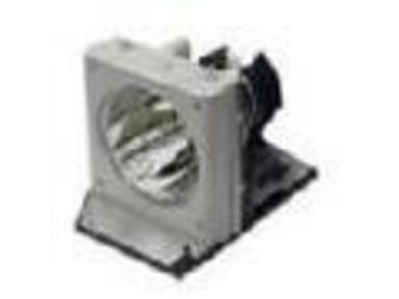 OPTOMA BL-FU300A / SP.8BH01GC01 Originele lampmodule