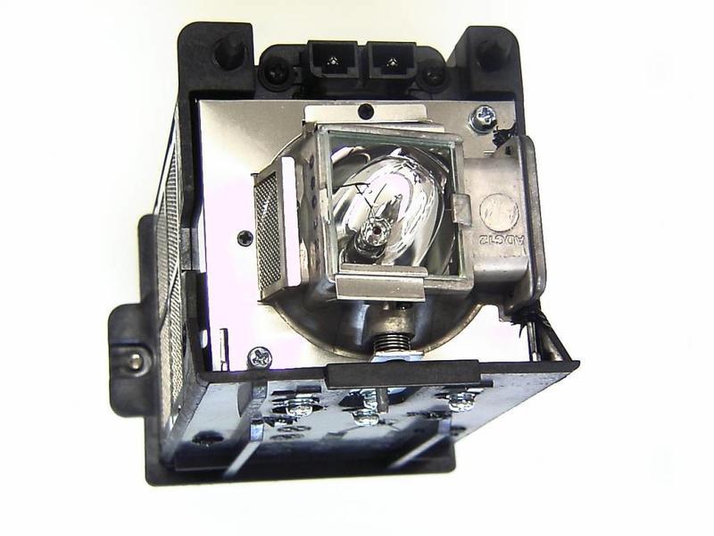 EIKI AH-55001 Originele lampmodule