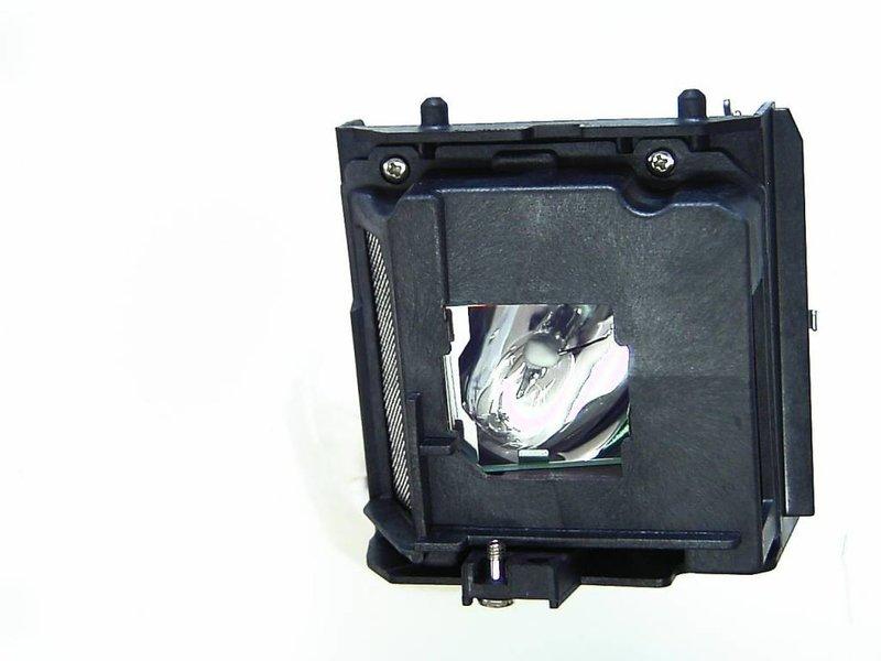 DUKANE 456-8301 Originele lampmodule