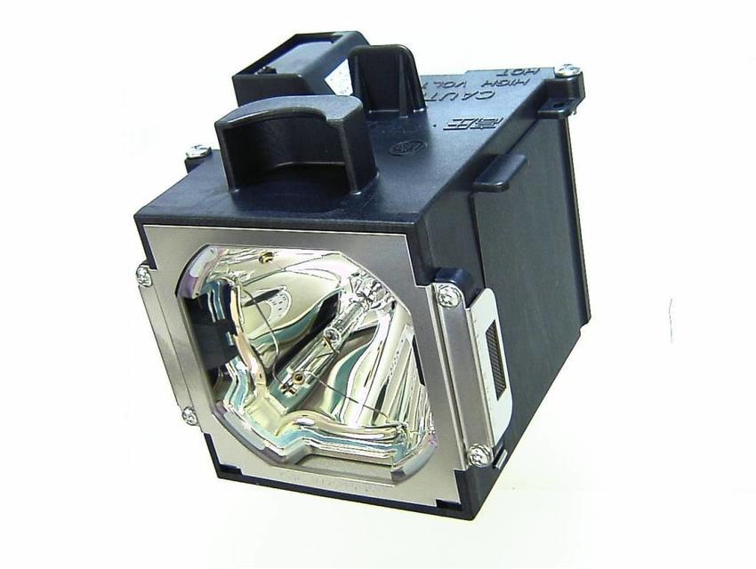 SANYO 610-341-9497 / LMP128 Originele lampmodule