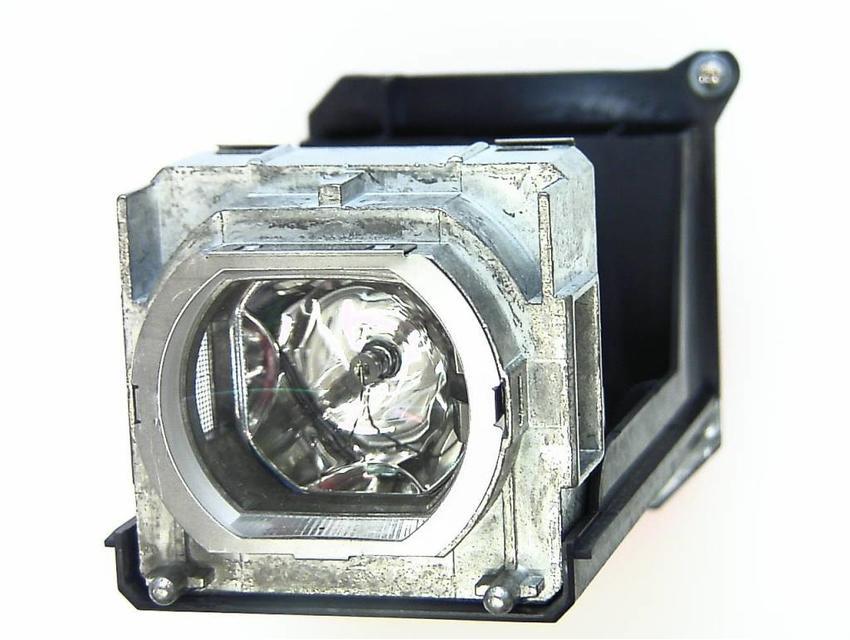 GEHA 60 207522 Originele lampmodule