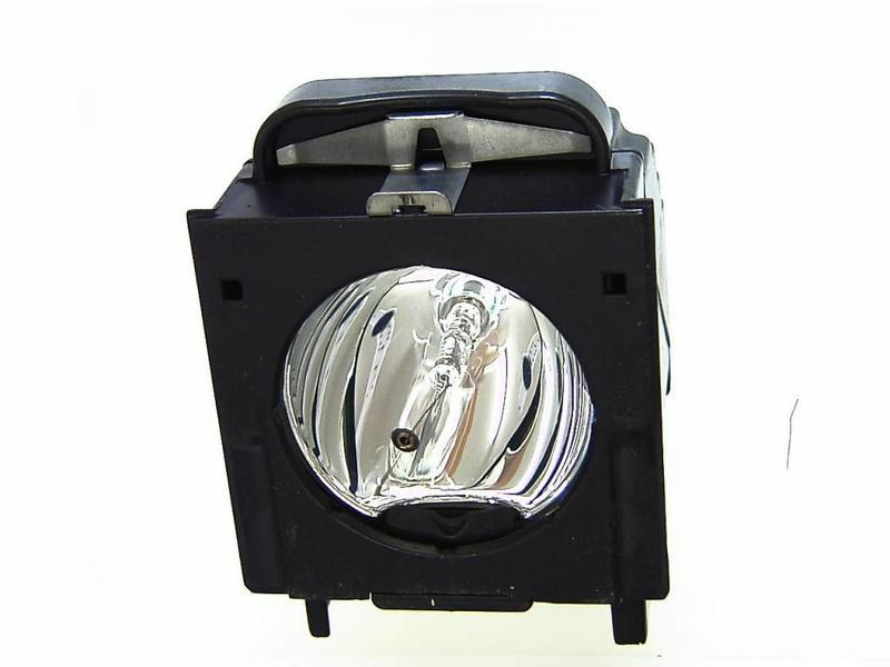 BARCO R9842807 Originele lampmodule