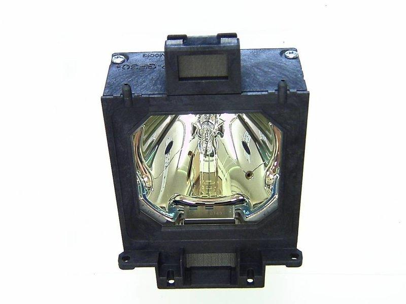 SANYO 610-342-2626 / LMP125 Originele lampmodule