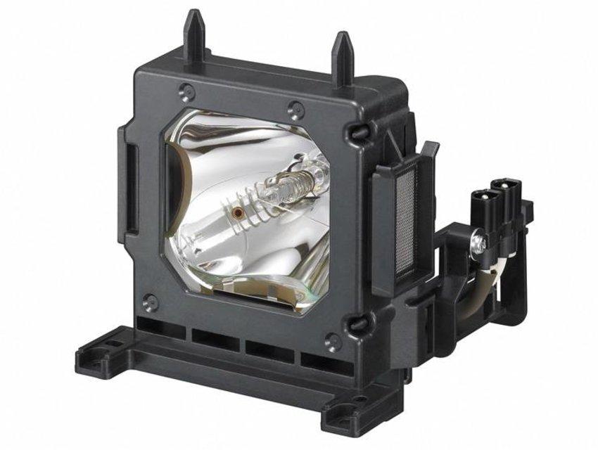 SONY LMP-H201 Originele lampmodule