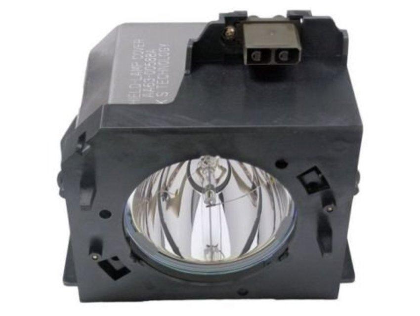 SAMSUNG BP96-02016A / 1181-4 / DPL2001P/EDC Originele lampmodule