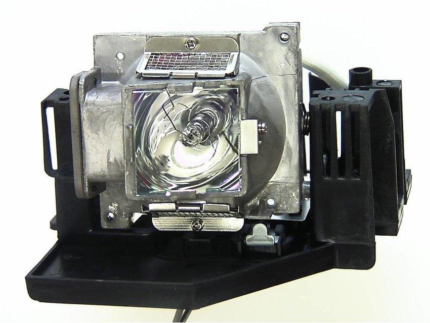 VIVITEK 3797610800-S Originele lampmodule
