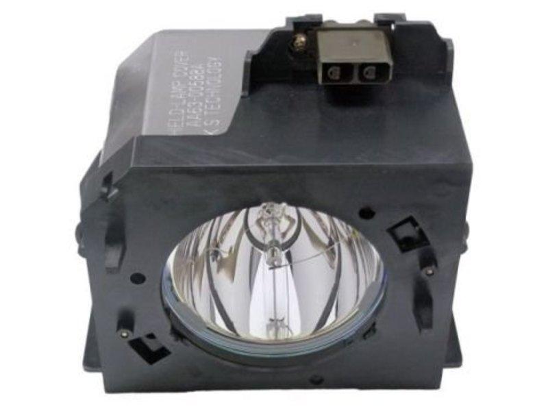 SAMSUNG BP47-00044A / DPL2201P/EDC / 1181-2 Originele lampmodule