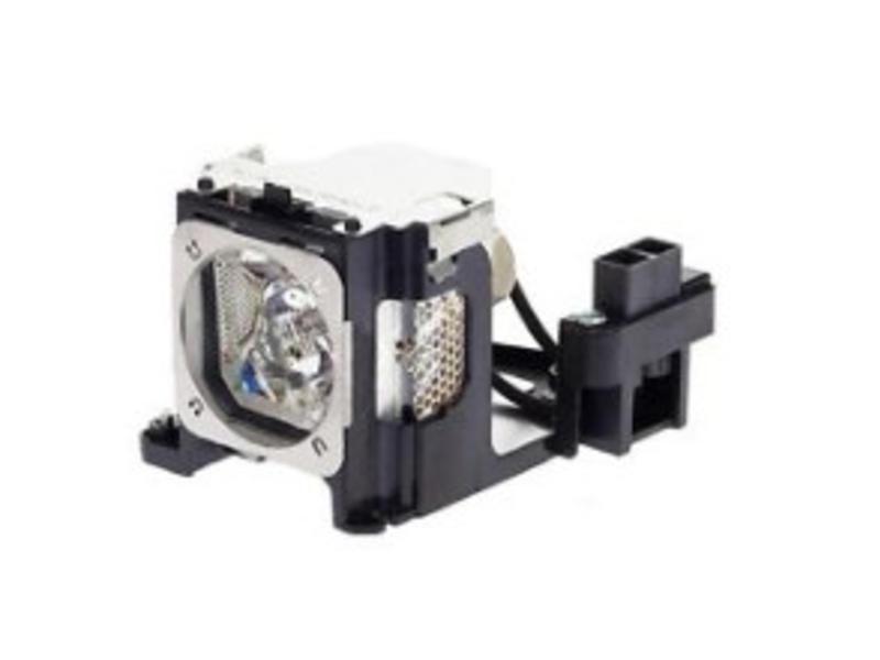 EIKI 610 339 8600 Originele lampmodule