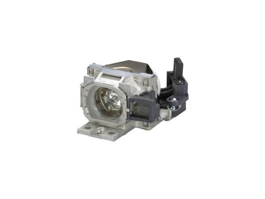 SONY LMP-M200 Originele lampmodule