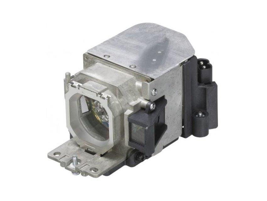 SONY LMP-D200 Originele lampmodule