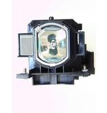 HITACHI DT01022 / DT01026 Originele lampmodule