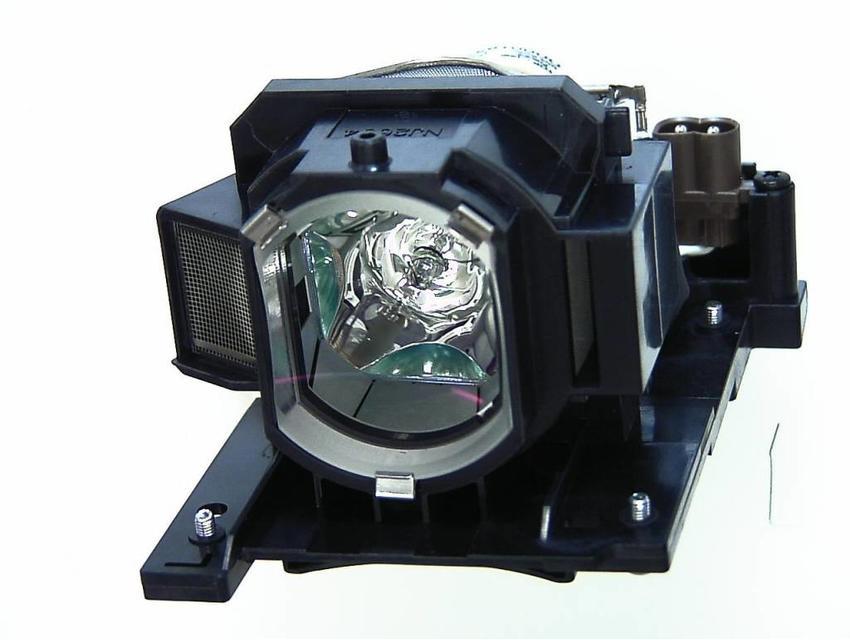 DUKANE 456-8755J Originele lampmodule