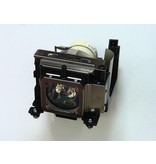 SANYO 610-345-2456 / LMP132 Originele lampmodule