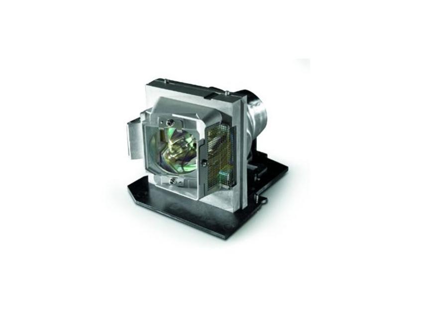 DELL 725-10127 / 311-9421 / X415G Originele lampmodule