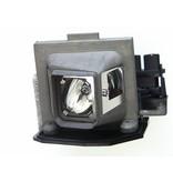 GEHA 60 207050 Originele lampmodule