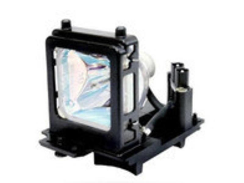 SMARTBOARD 20-01032-20 / 20-01032-21 Originele lampmodule