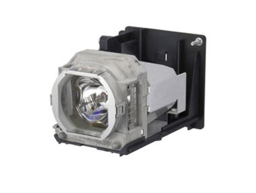 MITSUBISHI VLT-XD280LP / 499B055O20 Originele lampmodule