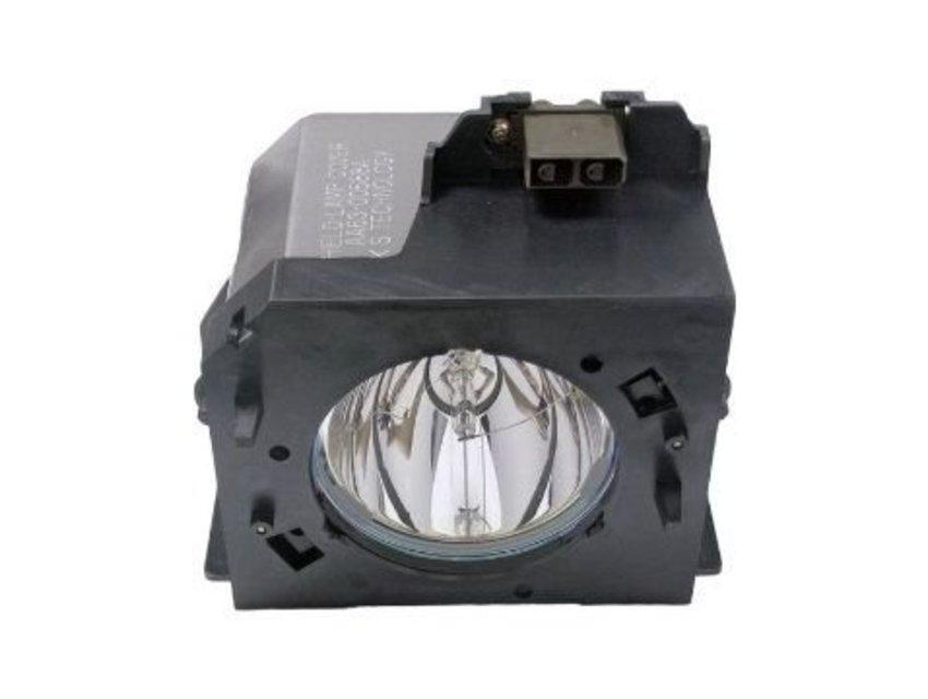 SAMSUNG DPL2801P/EDC / BP96-02119A / 1181-3 Originele lampmodule
