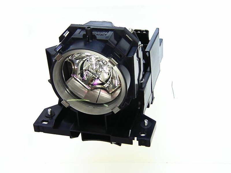 DUKANE 456-894 Originele lampmodule