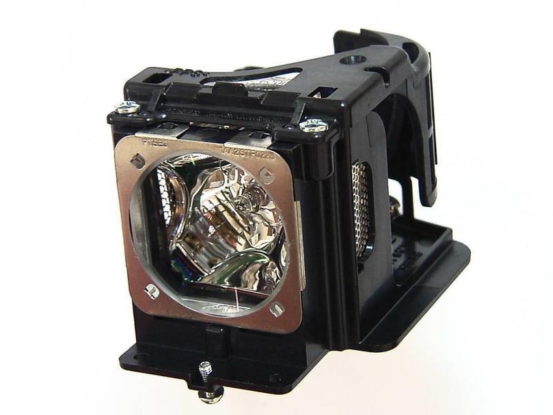 SANYO 610-340-8569 / LMP126 Originele lampmodule
