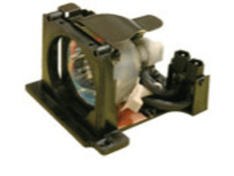 OPTOMA BL-FP180E / SP.8EF01GC01 Originele lampmodule