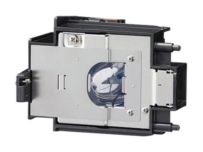 SHARP AN-K15LP Originele lampmodule