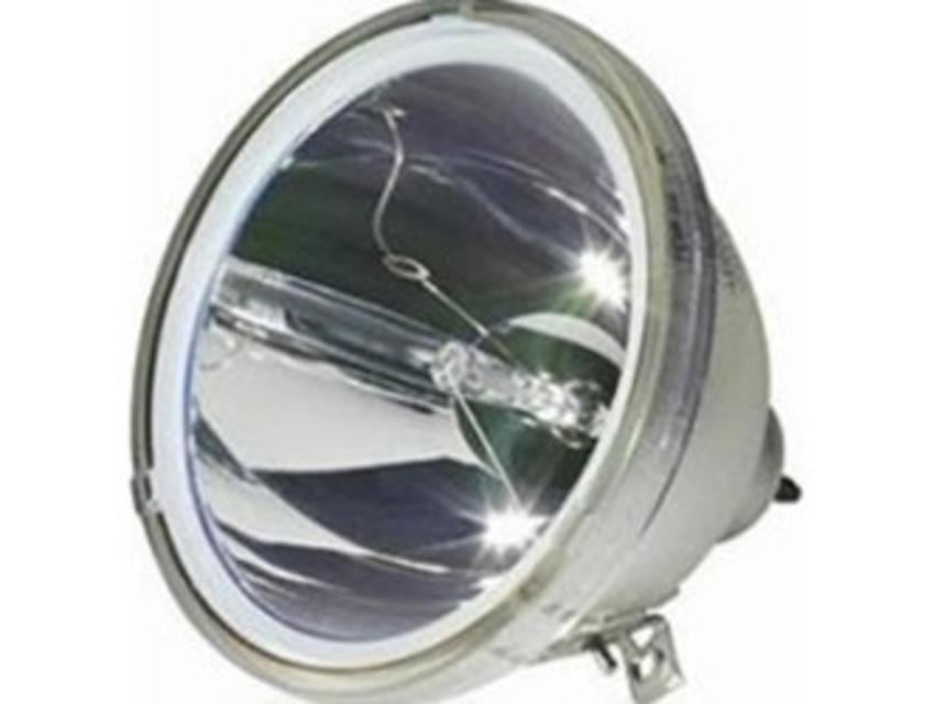 VIVITEK 5811100560-S Originele lampmodule