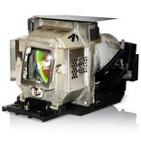 INFOCUS SP-LAMP-052 Originele lampmodule