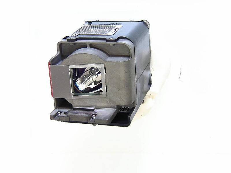 MITSUBISHI VLT-XD600LP / 915C182O02 / 499B056O10 Originele lampmodule