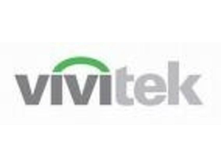 VIVITEK 5811100760-S Originele lampmodule