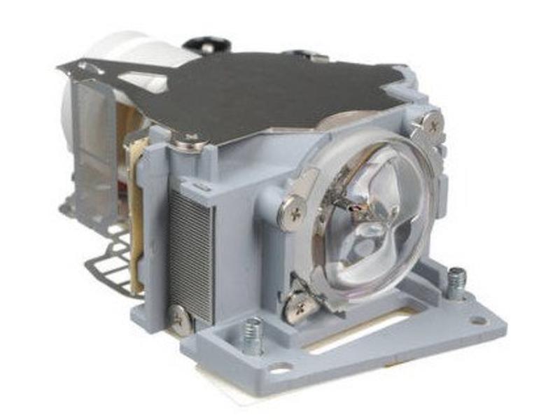 CASIO YL-3B / 10344230 Originele lampmodule