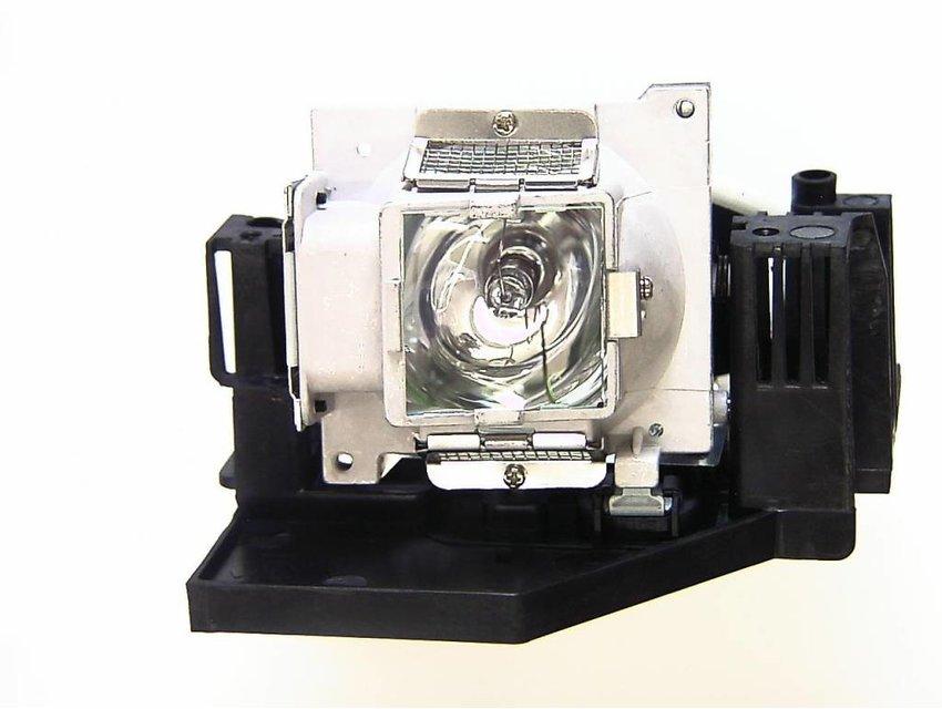 VIVITEK 5811100173 Originele lampmodule