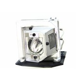 SANYO 610-346-4633 / LMP138 / CHSP8EM01GC01 Originele lampmodule