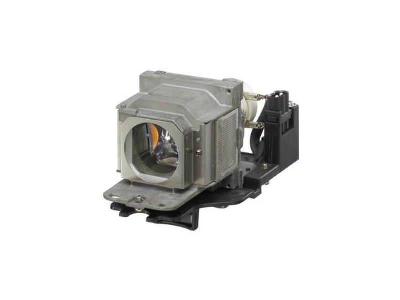 SONY LMP-E210 Originele lampmodule