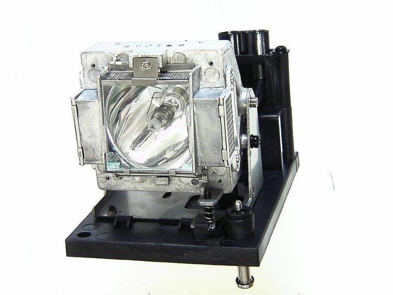 DIGITAL PROJECTION 109-804 Originele lampmodule