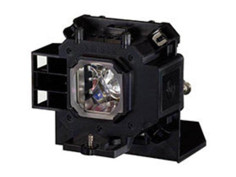 CANON LV-LP32 / 4330B001AA Originele lampmodule