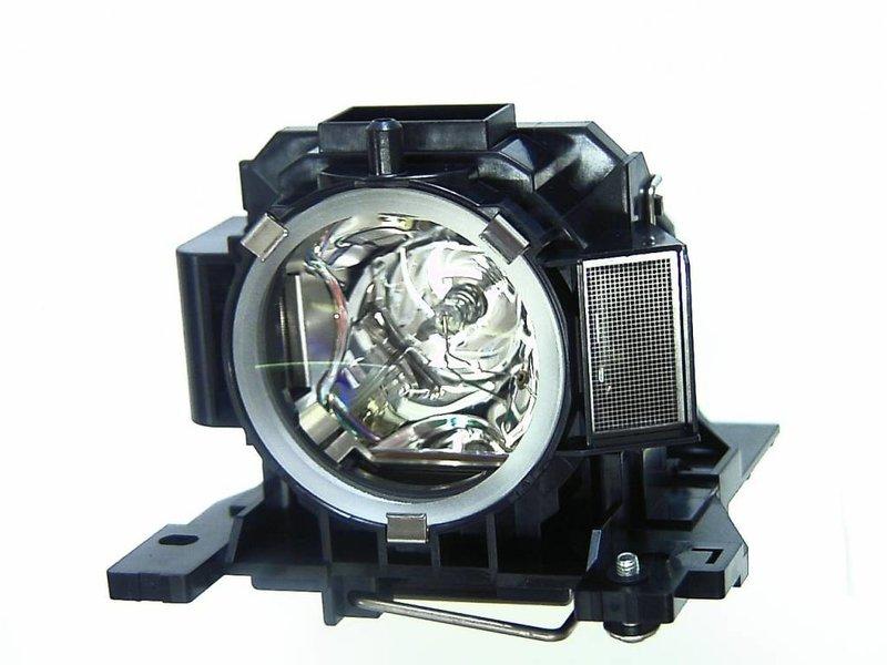 DUKANE 456-8100 Originele lampmodule