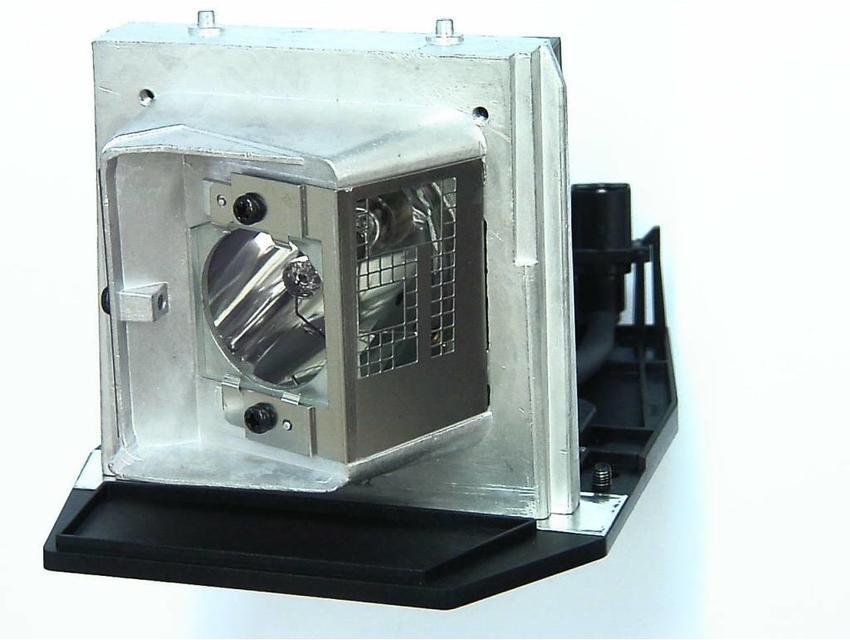 3M 78-6969-9949-5 Originele lampmodule