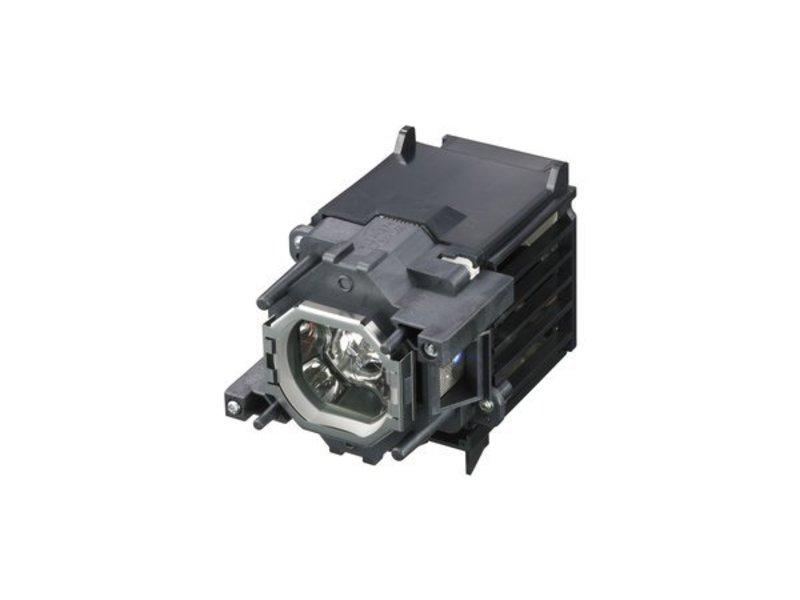 SONY LMP-F230 Originele lampmodule