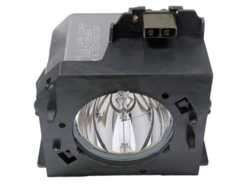 SAMSUNG BP47-00057A / DPL3311U/EN Originele lampmodule