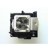 SANYO 610-349-7518 / LMP142 Originele lampmodule