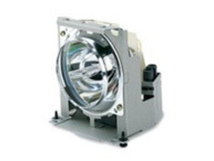 VIEWSONIC RLC-057 Originele lampmodule