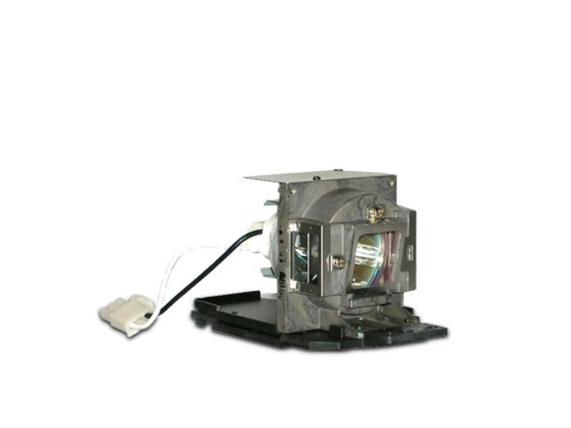 INFOCUS SP-LAMP-062 Originele lampmodule