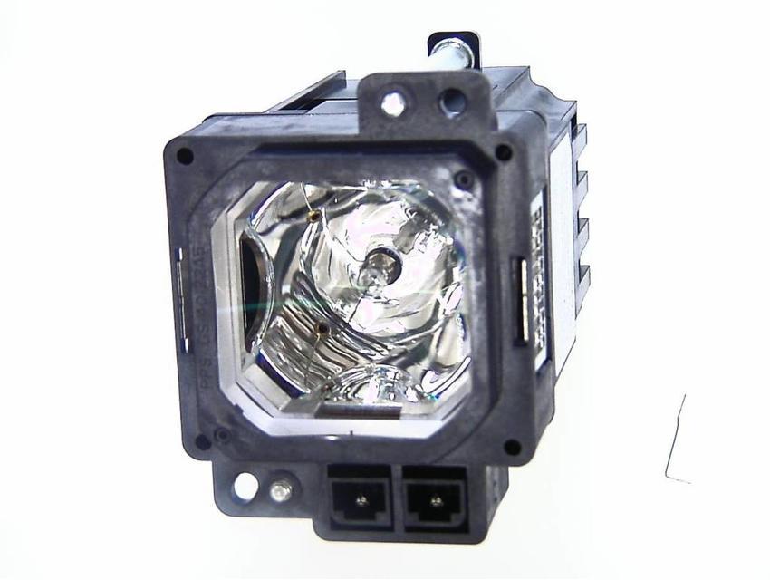 CINEVERSUM R8760002 Originele lampmodule