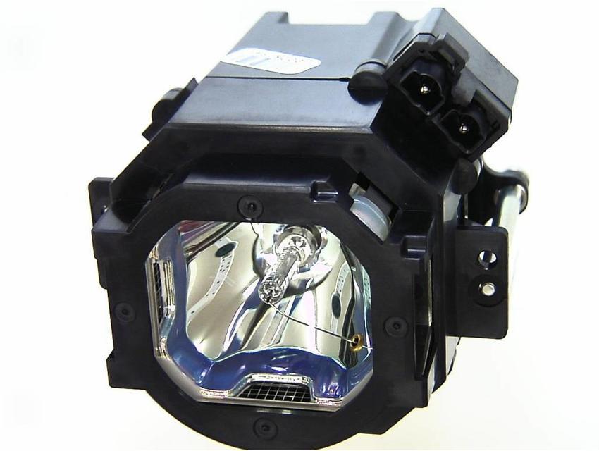 CINEVERSUM R7840015 Originele lampmodule