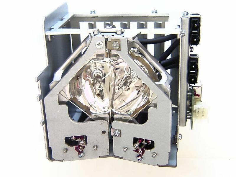 CINEVERSUM R9841880 Originele lampmodule