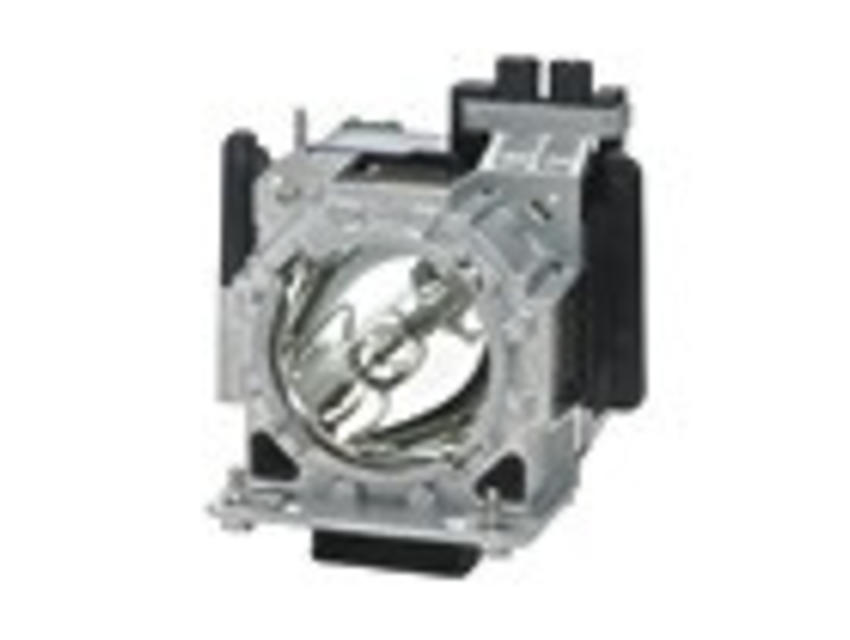 PANASONIC ET-LAD310A Originele lampmodule
