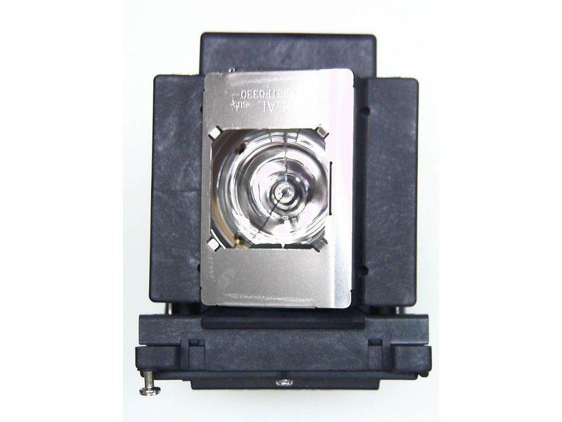 SANYO 610-350-6814 / LMP145 Originele lampmodule