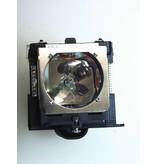 SANYO 610-347-8791 / LMP139 Originele lampmodule